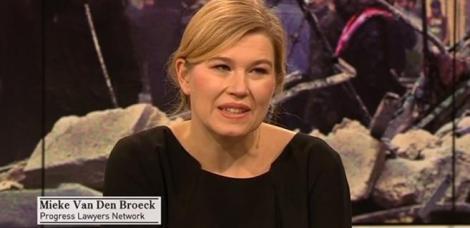 mieke_vandenbroeck_terzake_vrt_small