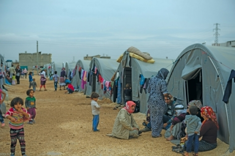 webkurdish-refugees-turkey_0